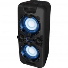 SENCOR SSS 3800 bluetooth speaker reproduktor 35050048