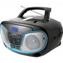 SENCOR SPT 3310 radio s CD/MP3/USB/BT 35050614