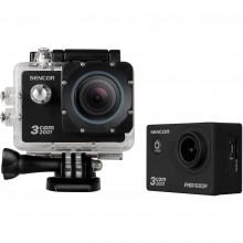 SENCOR 3CAM 2001 ACTION CAM outdoor kamera 35050663
