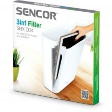 SENCOR SHX 004 náhradní filtr pro čističku vzduchu SHA 8400WH 41003941