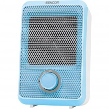 SENCOR SFH 6010BL tepelný ventilátor 41004723