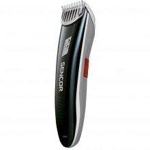 SENCOR SHP 4302RD zastřihovač vlasů 41005097