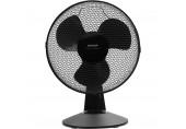 SENCOR SFE 4021BK stolní ventilátor 41005480