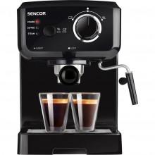 SENCOR SES 1710BK Espresso 41005712
