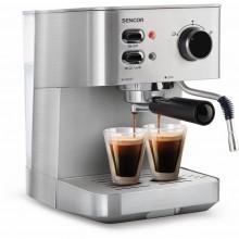 SENCOR SES 4010SS Espresso 41005713