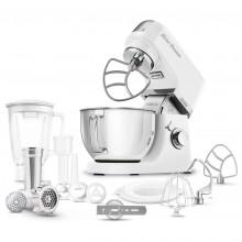 SENCOR STM 6350WH Kuchyňský Robot bílý 41006292