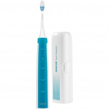 SENCOR SOC 1102TQ zubní kartáček tyrkysový 41006639