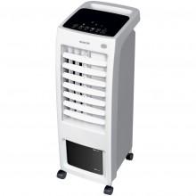 SENCOR SFN 6011WH ochlazovač vzduchu 41006716