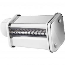 SENCOR STX 012 kráječ na tagliatelle (příslušenství k STM 635x) 41007081
