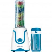 SENCOR SBL 2212BL smoothie mixér modrý 41007121