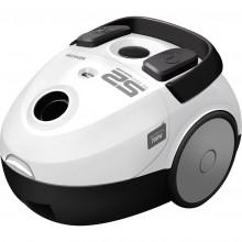 SENCOR SVC 52WH-EUE3 podlahový vysavač bílý 41007836