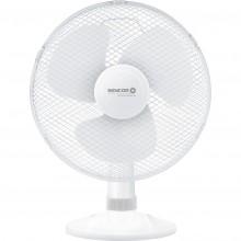 SENCOR SFE 3027WH stolní ventilátor 41007863