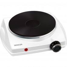SENCOR SCP 1503WH vařič jednoplotýnkový 41007914