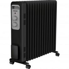 SENCOR SOH 3313BK olejový radiátor černý 41008518