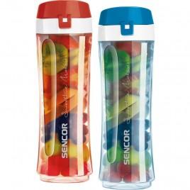 SENCOR SBB 003ST smoothie láhev 42002140
