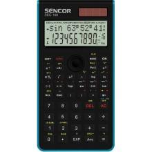 SENCOR SEC 160 BU Kalkulačka 45009509