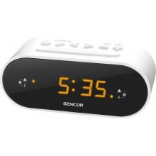 SENCOR SRC 1100 W Radiobudík 35048701