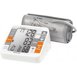 SENCOR SBP 690 digitální tlakoměr 40029248