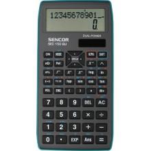 SENCOR SEC 150 BU Kalkulačka 45011017