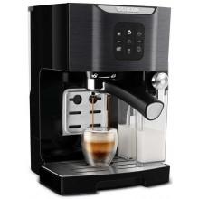 SENCOR SES 4040BK Espresso 41008783