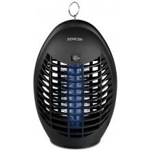 SENCOR SIK 5000BK Elektrický lapač hmyzu 50003296