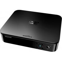 SENCOR SDV 1204H DVD přehrávač 35050653