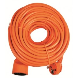 SENCOR SPC 46 prodlužovací kabel 20m/1 3×1,5mm 35033611