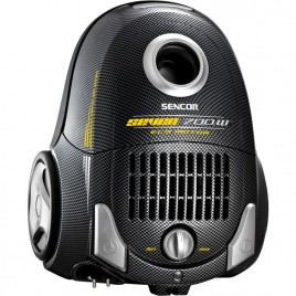SENCOR SVC 7 CA-EUE2 podlahový vysavač 41002935