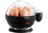 SENCOR SEG 710BP vařič vajec 40029281