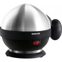 SENCOR SEG 720BS vařič vajec 40029282