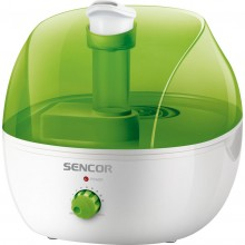 SENCOR SHF 2051GR Zvlhčovač vzduchu 41005410