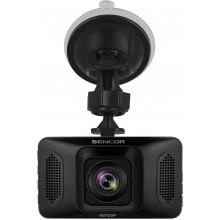 SENCOR SCR 2200 HD Kamera do auta 35052370