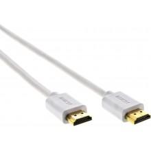 SENCOR SAV 267-025W HDMI M-M 2,5M 2.0 PG 35052724