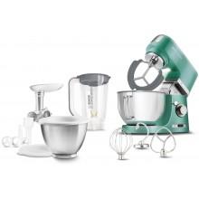 SENCOR STM 7871GR Kuchyňský robot 41008539