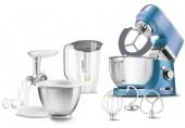 SENCOR STM 7872BL Kuchyňský robot 41008540