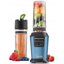 SENCOR SBL 7172BL smoothie mixér 41009142