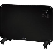 SENCOR SCF 4201BK Elektrický konvektor 41009421