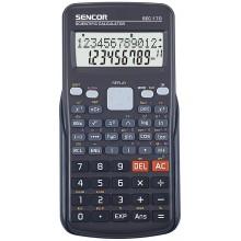 SENCOR SEC 170 Kalkulačka 45014756