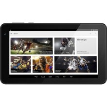 SENCOR 7Q204 Tablet 45014892