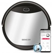 SENCOR SRV 4250SL robotický vysavač 41010127