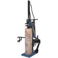 SCHEPPACH HL 1350 Vertikální štípač na dřevo 400 V, 13t 5905416902