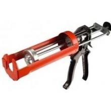 Vytlačovací pistole pro aplikaci chemické kotvy 38013