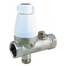 """SLOVARM pojistný ventil k bojleru TE-1847-3/4"""", 417584"""