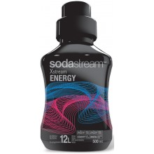 SODASTREAM Sirup Energy 500ml 40019807