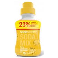 Sirup Tonic Velký 750 ml SODASTREAM