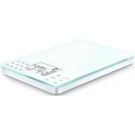 SOEHNLE Nutriční kuchyňská váha KWD Food Control Easy 66130