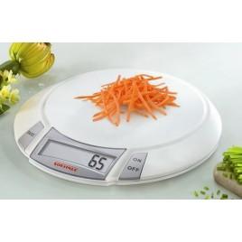 SOEHNLE Kuchyňská váha OLYMPIA 66110