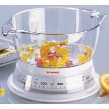SOEHNLE kuchyňská váha VARIO 65418