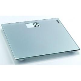 SOEHNLE Osobní váha EXACTA Comfort 63315