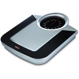 SOEHNLE Osobní váha CLASSIC XL 61317